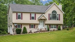 Real Estate Video Tour | 300 Petticoat Lane, Bloomingburg, NY 12566
