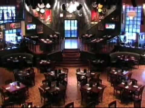 Hard Rock Cafe Private Party Spaces and Chicago Event Space  YouTube