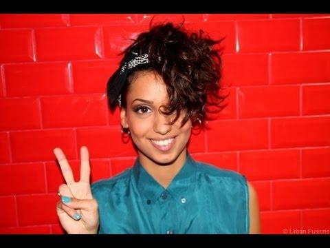 SUPERBE CLIP HD Stéréo TAL  (Man Down Cover Rihanna) -Sélection VoltaireOnline.eu-