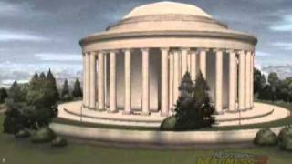 Midtown Madness 3 Trailer E3 2003