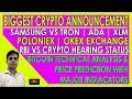 Bitcoin Halving Bull Run? Binance Launches Bitcoin Mining Pool - BitPay BUSD - Kim Jong Un BTC Stash