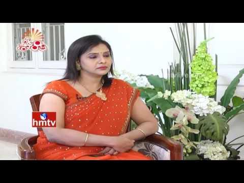 World Drama ( Kaliyugam ) Human Behavior By Sister BK Lakshmi    Om Shanti   HMTV