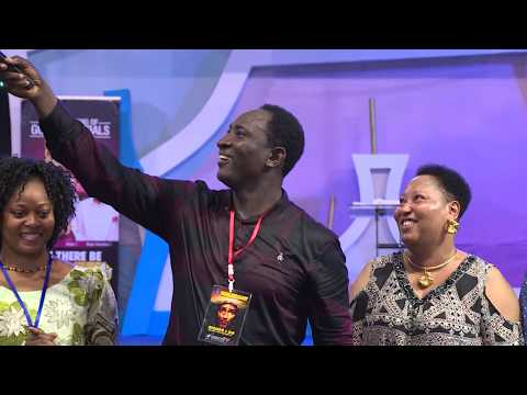 ₦4.6M! OWOMOWOMO, PROPHETESS ANTONIA FUFEYIN & MERCY TV PARTNERS RESCUE MANIPULATED ARMY
