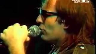 Vasco Rossi 1984 Siamo solo noi live