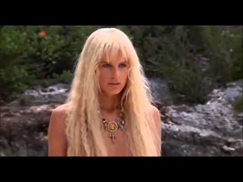 Splash 1984 , Mermaid Movie   , Tom Hanks & Daryl Hannah
