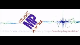 Javier Penna & Cristian Poow - Illusion (Original Mix2015)