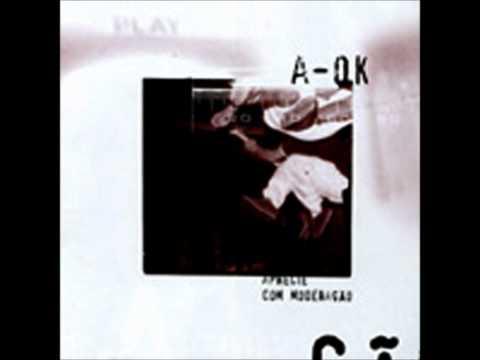 Aok - A-OK