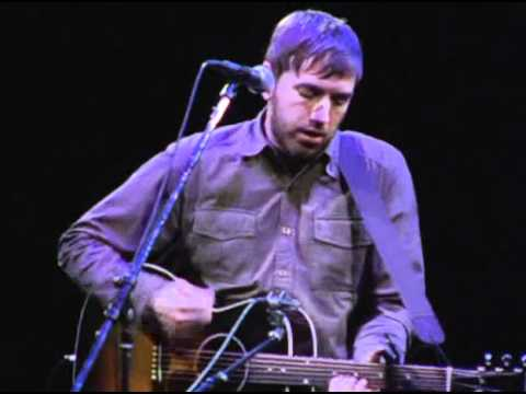 City And Colour   2007  DVD Full