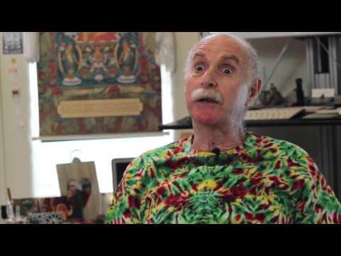 Howard Rheingold - Teachers Make a Difference