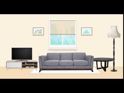 Full Download] Hp Wa082330302593 Furniture Duco 2018 Olx