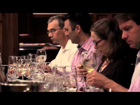 Virginia Wine Lover Magazine presents the 2014 Wine Classic at River Stone Chophouse in Suffolk