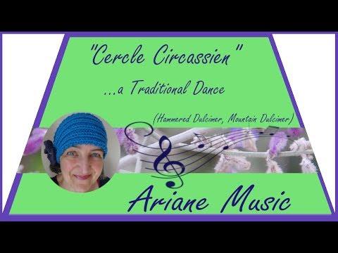 Cercle Circassien