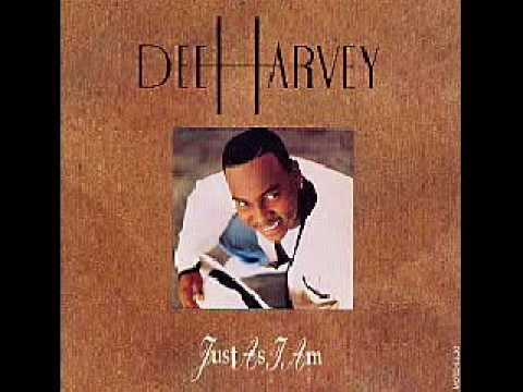 Dee Harvey - Leave well enough alone (EXT version)
