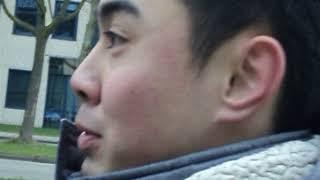 13-01-2018-help--de-directeur-is-ontvoerd---(eigen-locatie)-19.AVI