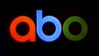 ABC - NETWORK ID - 1960s