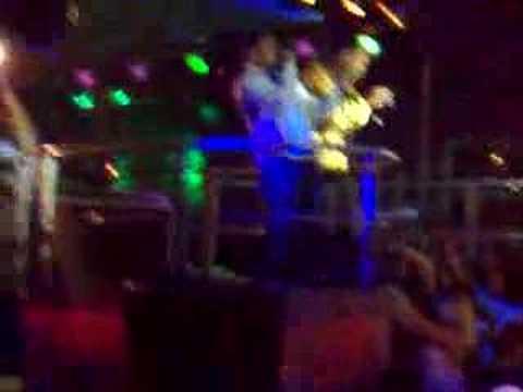 Bobby Valentino - Tell Me