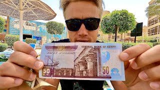 ЕГИПЕТ ЖЕСТКИЙ РАЗВОД Что нужно знать когда летишь на отдых Страховки экскурсии деньги такси