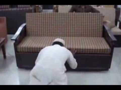 Sofa Cum Bed Manufacturer Hanana Furniture Youtube