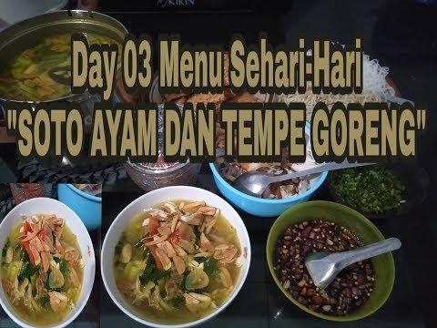 menu-masakan-sehari-hari-||-day-03/30-||-vlog-50
