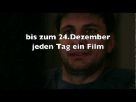 Adventskalender 2012 (Teaser)