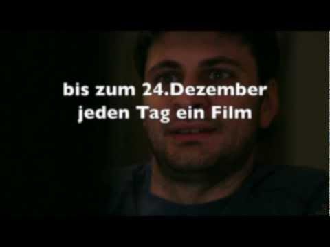 Adventskalender 2012 (Teaser)