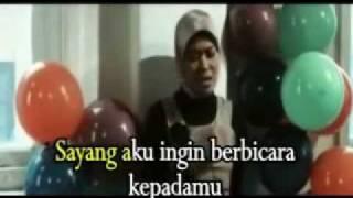 Download Video EREN ~ TAK KAN PISAH MP3 3GP MP4