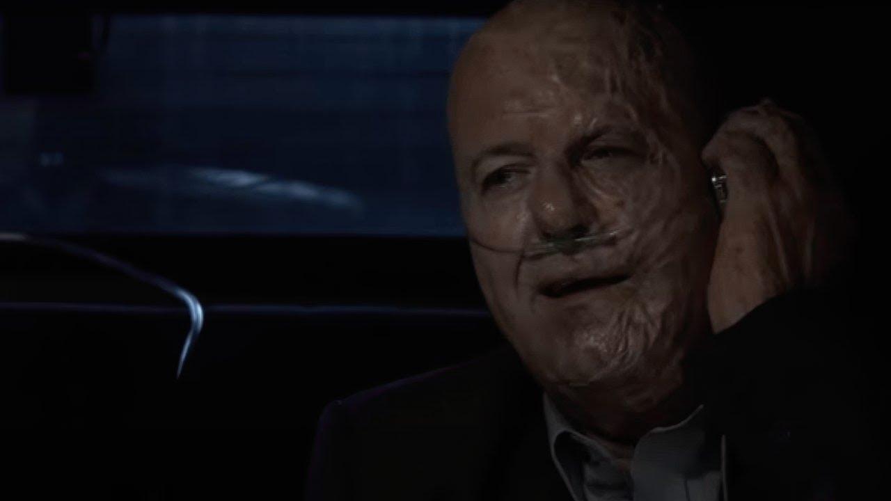 Download Bottom Feeder   Film d'horreur complet en français