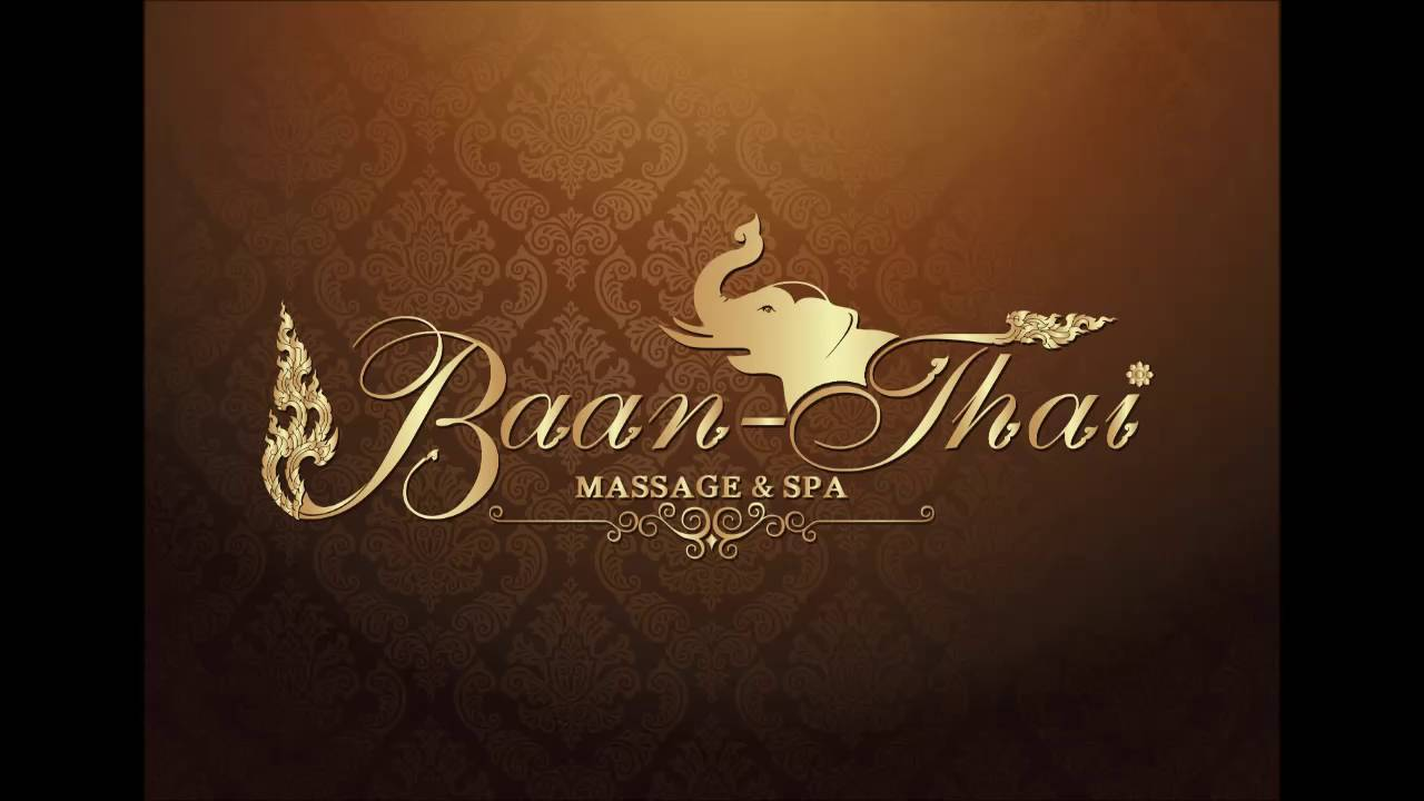 chill out thai relax thaimassage