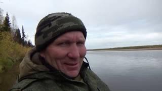 Риболовля на мережі Полювання на качок без рушниці