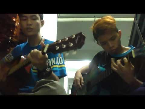 Bulan 8 Di Sandakan Cover By Syafiq Reez And Shafiq