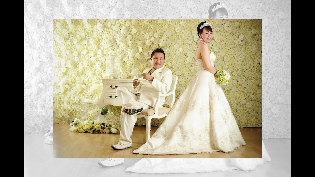 Wedding Crashers Slideshows - Movie Fanatic