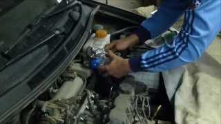 Видео обзор установки ГБО Евро 4 на Шевроле Авео 3 с двигателем 1.5 8 V(Ооочень подробный обзор установки Гбо Евро 4 на Шевроле Авео 3 с двигателем 1.5 8 V. Установлено Гбо Альфатрони..., 2015-02-12T05:35:58.000Z)