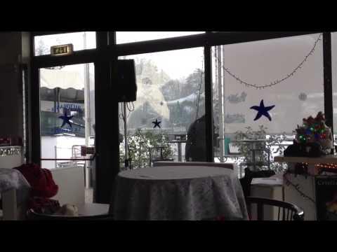 Karaoke Francesco cazzato