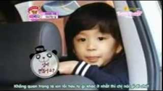 vietsub t ara s hello baby ft mason moon ep 3 1 video dailymotion