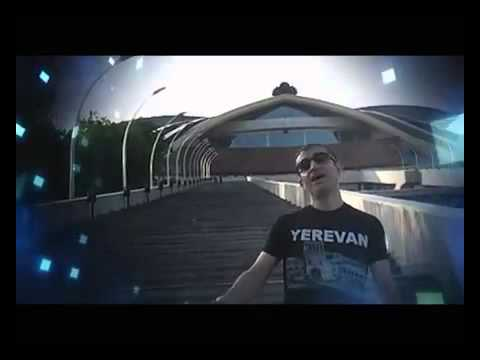 DJ Artush Erevan .esinja Anummmmmm) FUN VIDEO))))