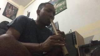 Video Gus teja 'ulah egar' cover download MP3, 3GP, MP4, WEBM, AVI, FLV Juli 2018