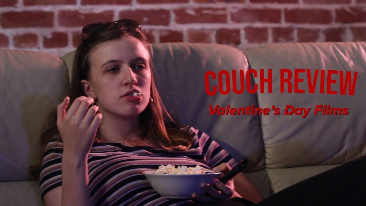valentine-s-day-movie-list