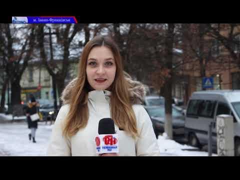 ТРК РАІ: Посилений карантин в Україні запровадять з 8 до 24 січня