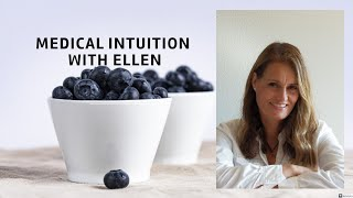 Initial Detox Symptoms Experienced When Taking Iodine And Why It's Important That You Take It Anyway
