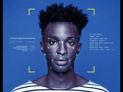Space And Technology E578: Battling Racism With AI