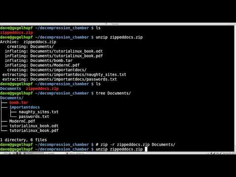 base64 encode and decode in terminal on MAC | Codexpedia