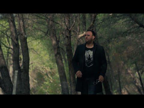 Dardan Gjinolli - Eja (Official Video 4K)