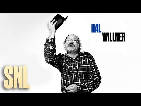 Hal Willner Tribute - SNL