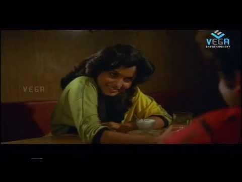Orkkapurathu Movie - Ramya Krishna Best Scene