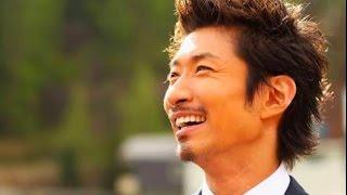 MAKIDAIさん重症! EXILEメンバーら同乗の車事故 肋骨骨折、公演中...