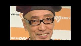 加藤シゲアキ、日馬富士騒動に「不思議な違和感」 ********************...