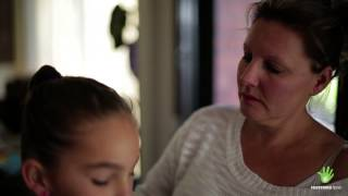 Fostering NSW Immediate 'Crisis' Foster Carers Needed thumbnail