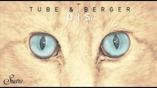 Tube & Berger Feat. J.U.D.G.E. - Disarray (Original Mix)