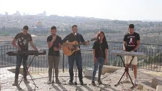 [1.10 MB] ramadan maher zain (cover) - soul band