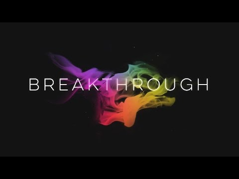 """Download Breakthrough Series: """"Boldness For the Gospel"""" (Acts 4: 23-31)"""